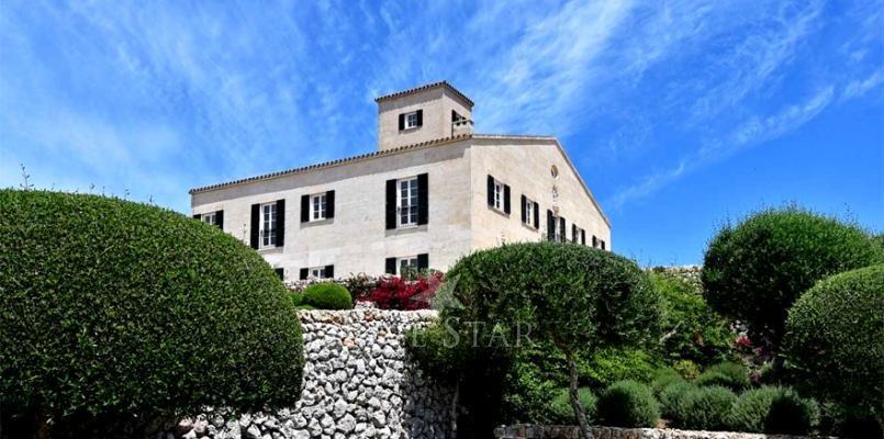 Sant Climent Villa photo 12