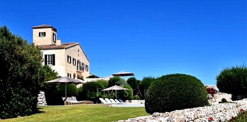 Sant Climent Villa photo 13