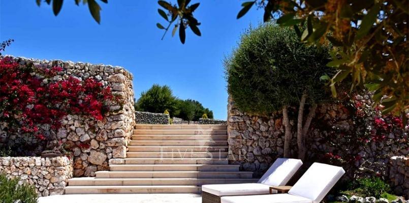 Sant Climent Villa photo 7