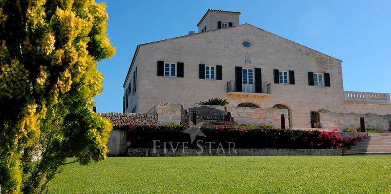 Sant Climent Villa photo 16