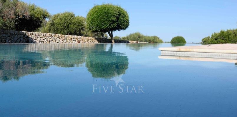Sant Climent Villa photo 17