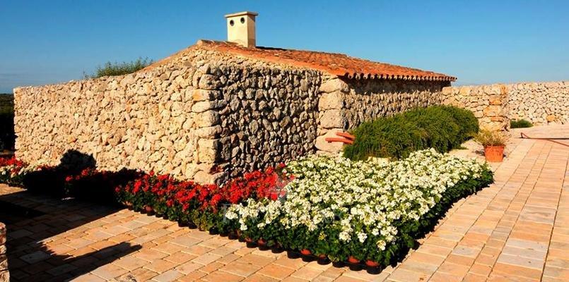 Sant Climent Villa photo 18