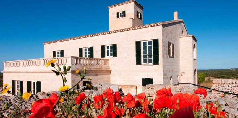 Sant Climent Villa photo 4