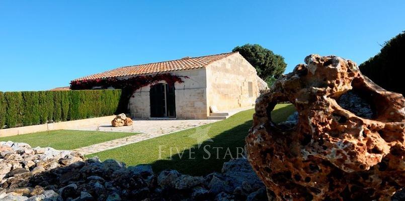 Sant Climent Villa photo 20