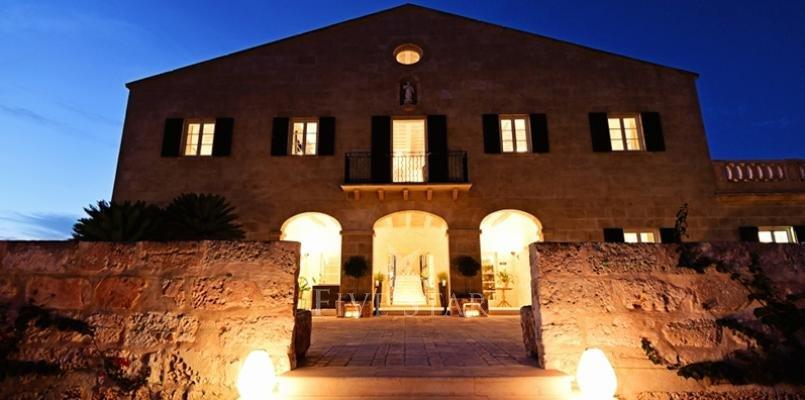 Sant Climent Villa photo 23