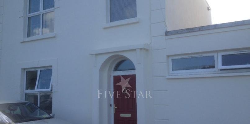 Church Road House photo 2
