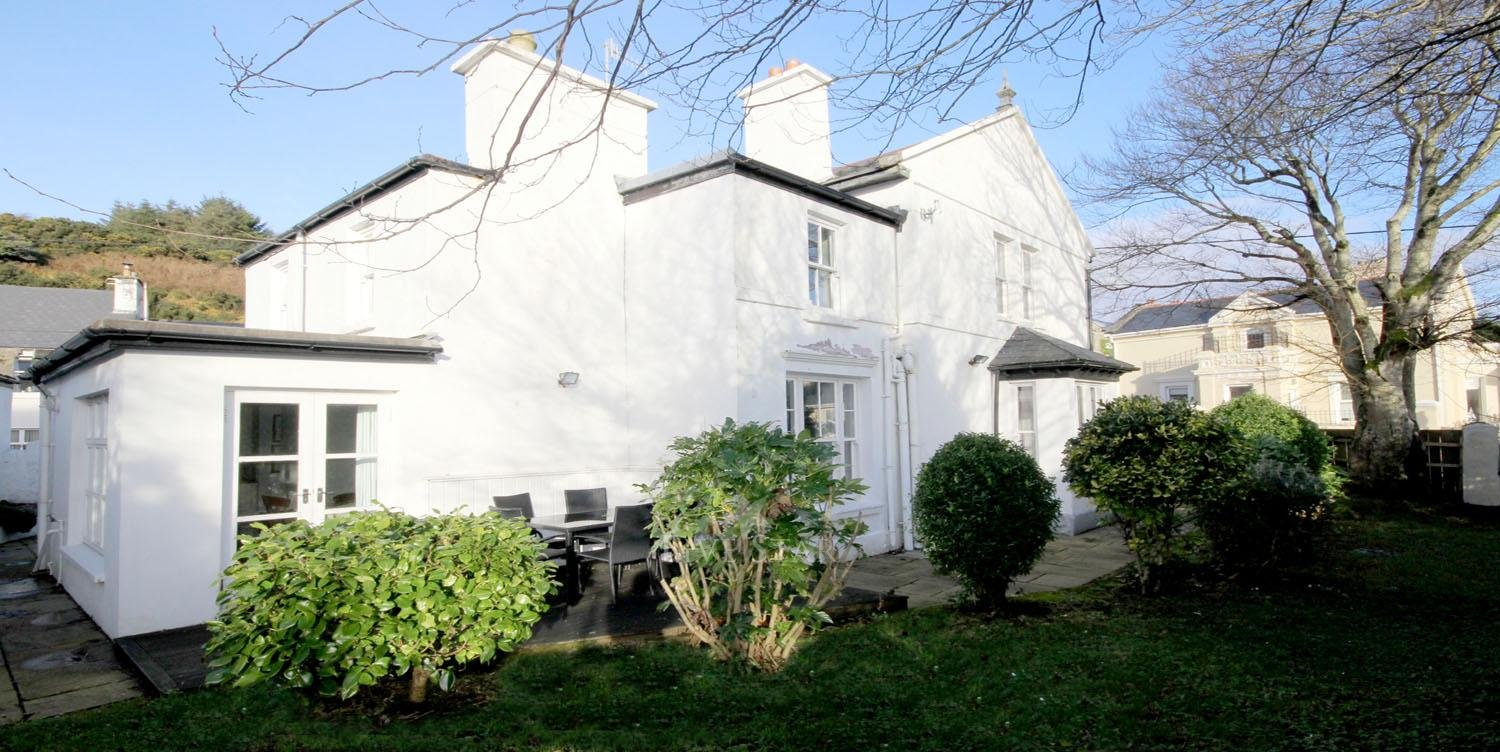 Hill House photo 5