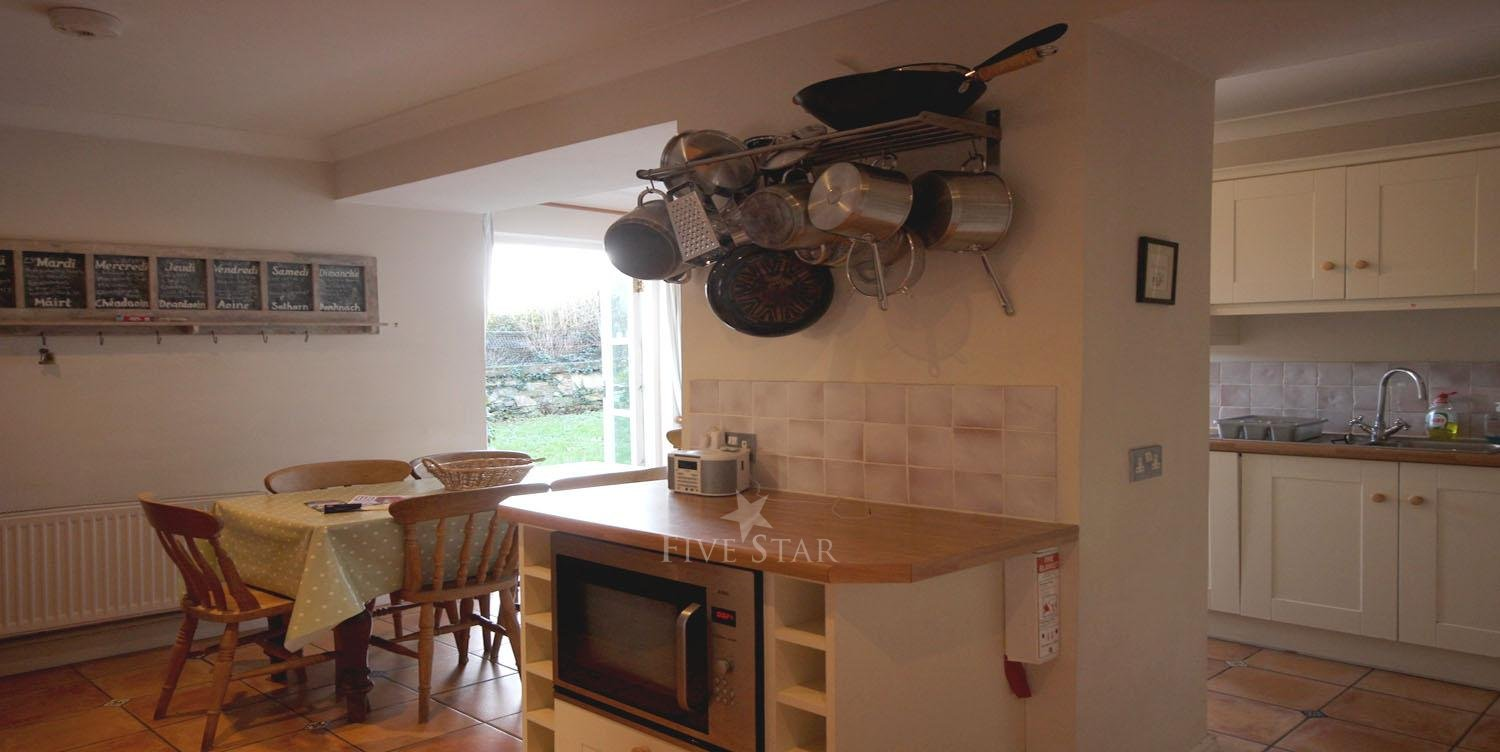 Hill House photo 24