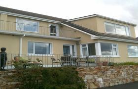 Photo of Derryinver House