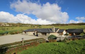 Photo of Atlantic View Lodge