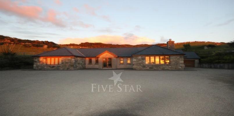 Atlantic View Lodge photo 5
