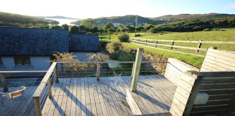 Atlantic View Lodge photo 6