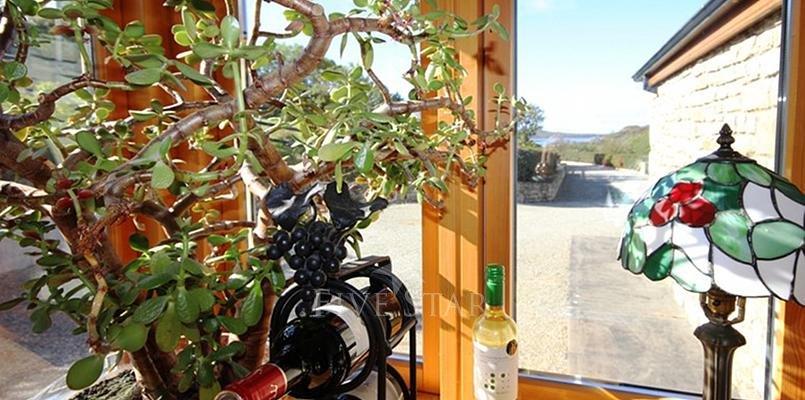 Atlantic View Lodge photo 11