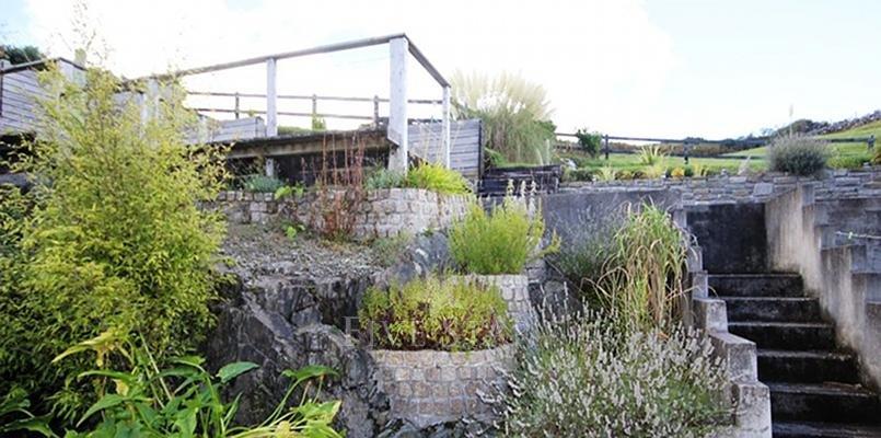 Atlantic View Lodge photo 4