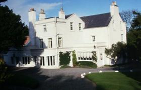 Photo of Dalkey Residence