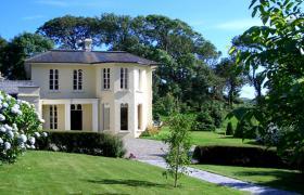 Photo of Lough Ine House & Lodge