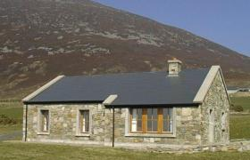 Photo of Slievemore Cottages