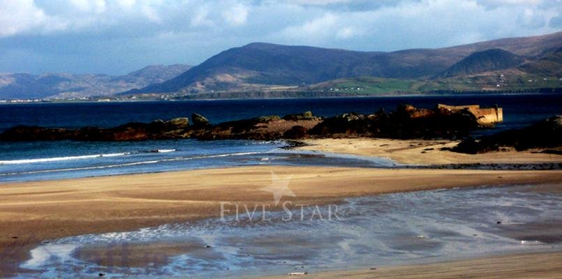 Cois Tra Ballinskelligs photo 2