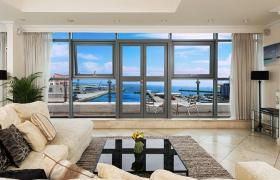 Photo of Luxury Penthouse