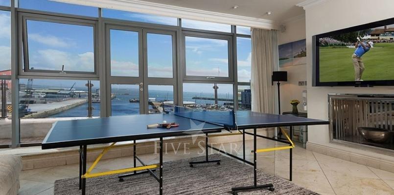 Luxury Penthouse photo 7