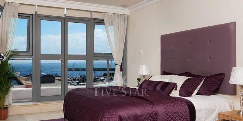 Luxury Penthouse photo 18