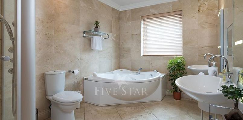 Luxury Penthouse photo 21
