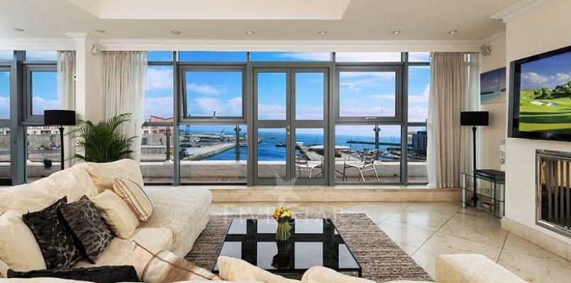 Luxury Penthouse photo 12