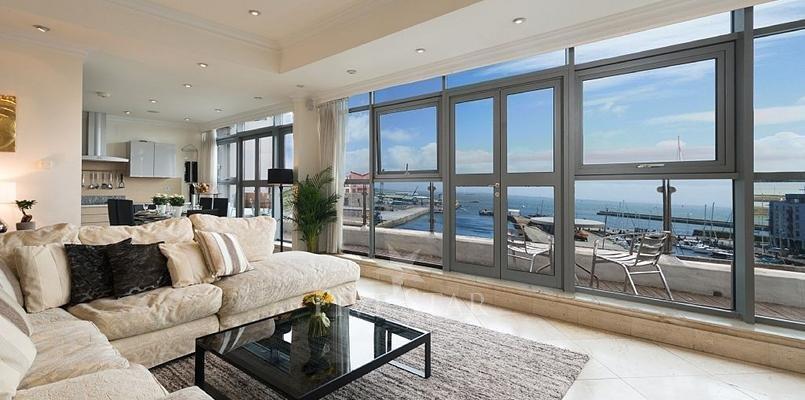 Luxury Penthouse photo 13