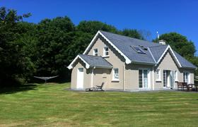 Photo of Woodlands Cottage