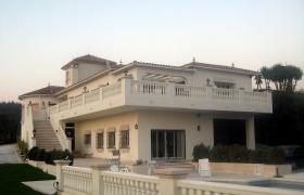 Photo of Luxury Spanish Villa