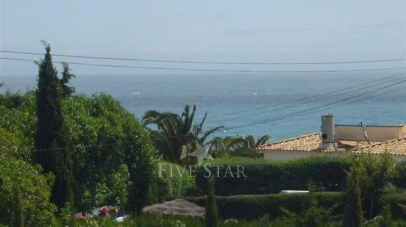 Luxury Spanish Villa photo 5