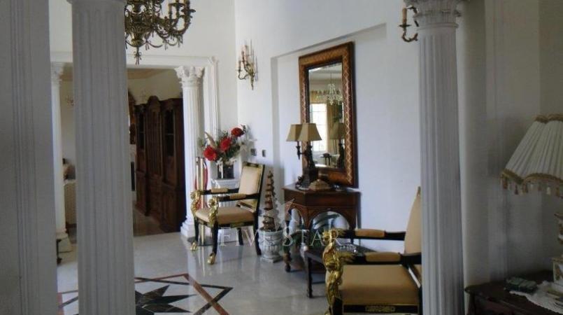 Luxury Spanish Villa photo 7