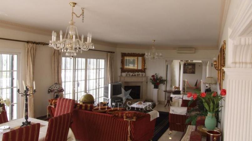 Luxury Spanish Villa photo 11