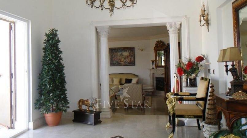 Luxury Spanish Villa photo 8