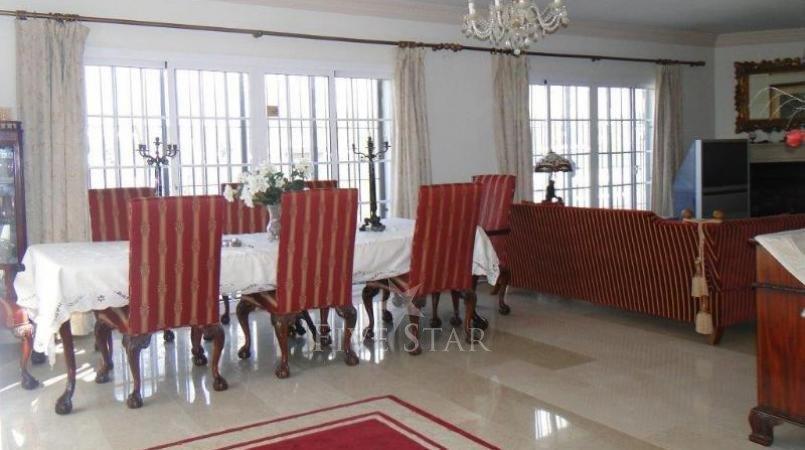 Luxury Spanish Villa photo 10