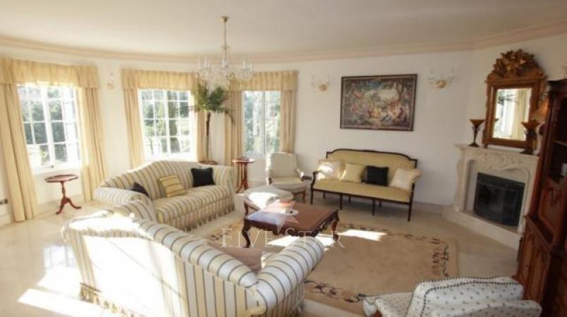 Luxury Spanish Villa photo 9