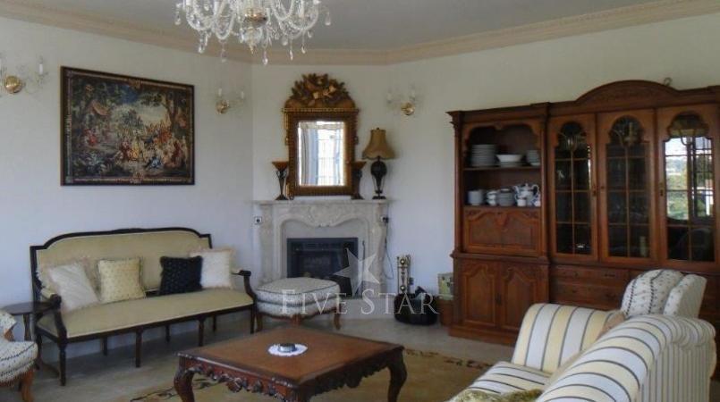 Luxury Spanish Villa photo 12