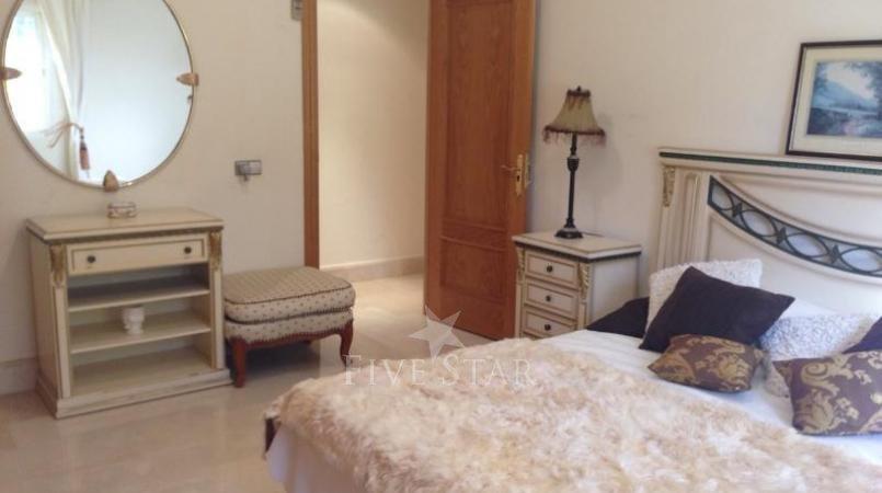Luxury Spanish Villa photo 20