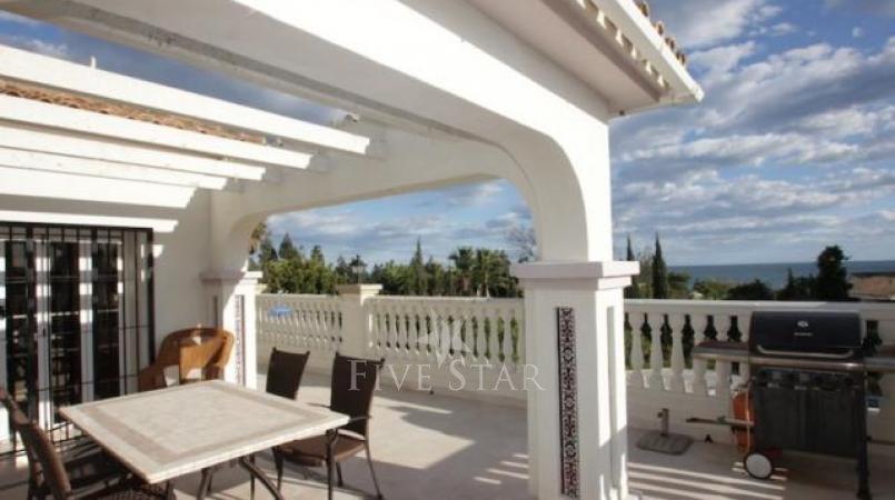 Luxury Spanish Villa photo 4