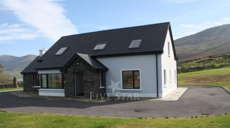 Caher Lodge photo 1