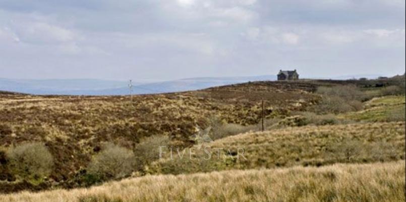 Irish Writer's Retreat photo 2
