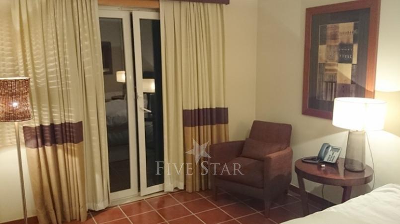 5 Star Hotel Apartment photo 15