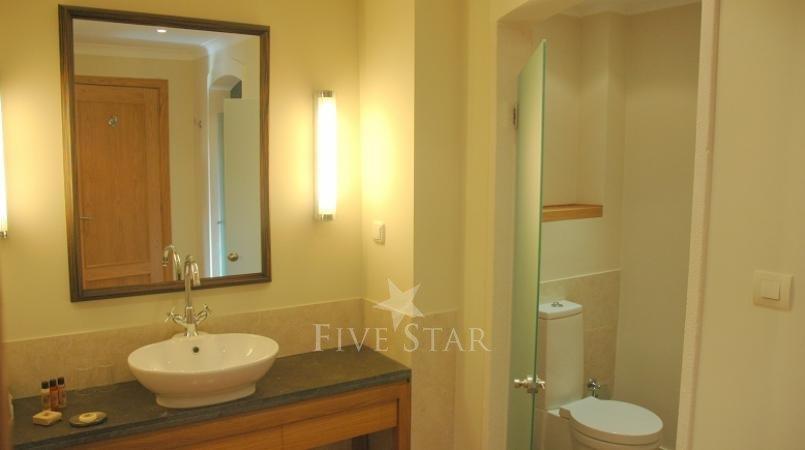 5 Star Hotel Apartment photo 20