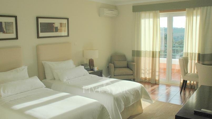 5 Star Hotel Apartment photo 17