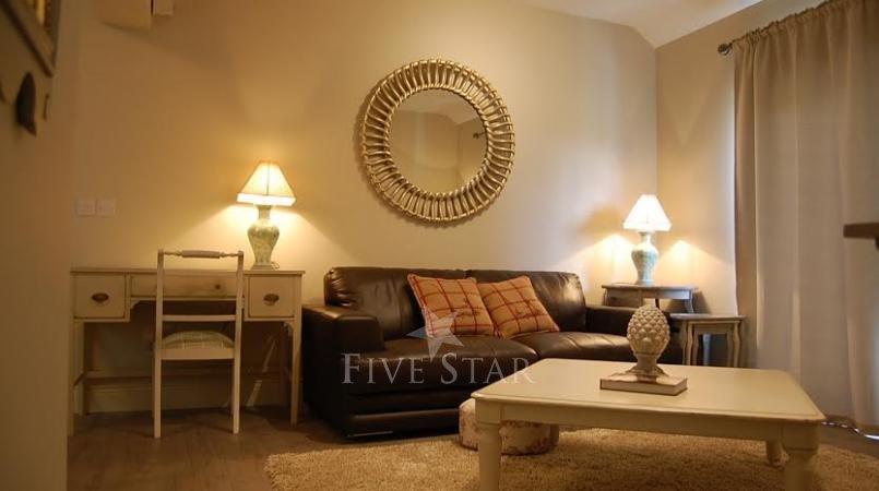 Luxurious Rental Roundwood photo 4