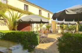 Photo of Villa Estelle
