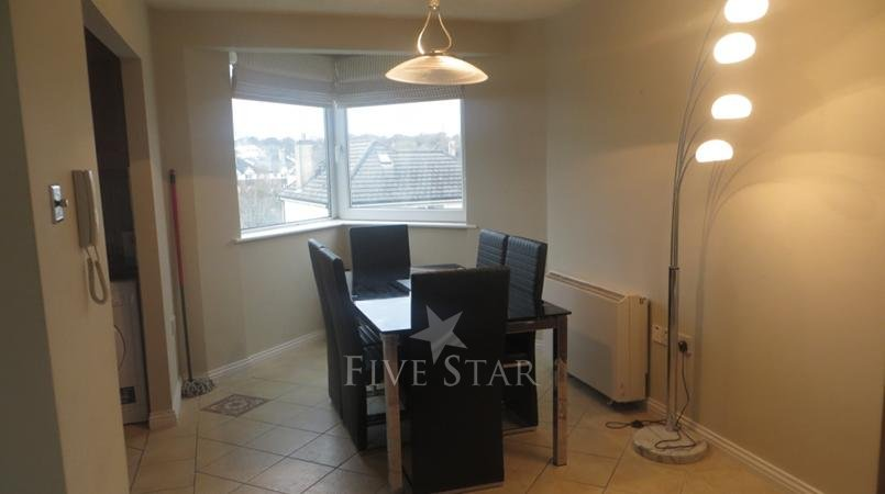 Seafront Apartment Salthill photo 8