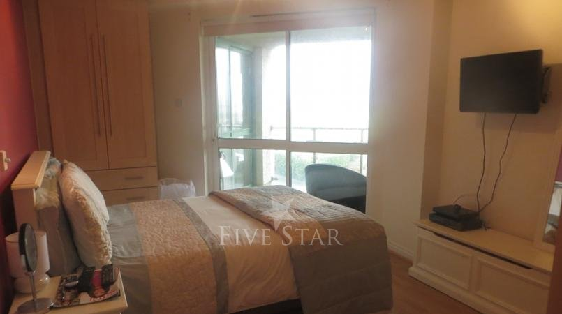Seafront Apartment Salthill photo 13