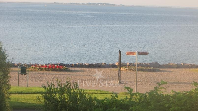 Seafront Apartment Salthill photo 5