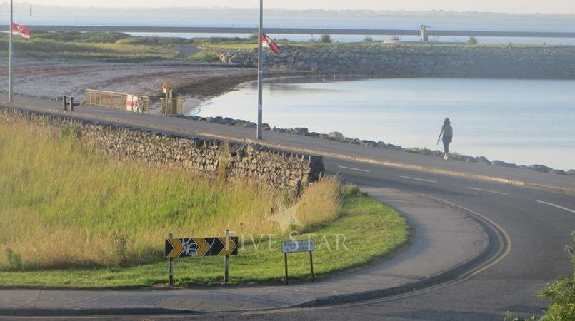 Seafront Apartment Salthill photo 3